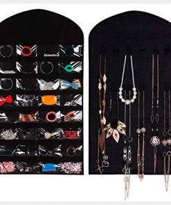 Organizadores de joyas